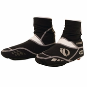 Pearl Izumi P.R.O Softshell WxB Cycling Shoe Cover