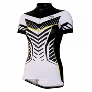 Pearl Izumi P.R.O Speed Short Sleeve Cycling Jersey - Women's