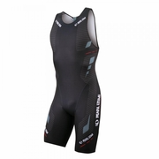 Pearl Izumi P.R.O Sprint Triathlon Suit - Men's