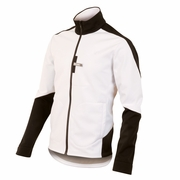 Pearl Izumi Pearl Crew Softshell Cycling Jacket - Men's