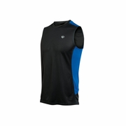 Pearl Izumi Phase Sleeveless Running Top - Men's