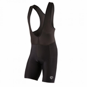 Pearl Izumi Quest Cycling Bib Short - Men's