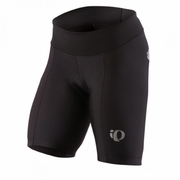 Pearl Izumi Quest Cycling Short - Women's