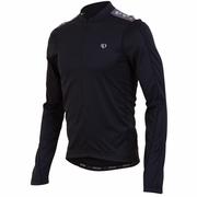 Pearl Izumi Quest Long Sleeve Cycling Jersey - Men's
