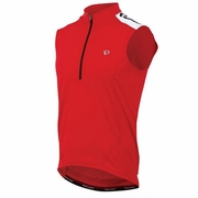 Pearl Izumi Quest Sleeveless Cycling Jersey - Men's