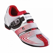 Pearl Izumi Race RD II Road Cycling Shoe - Men's