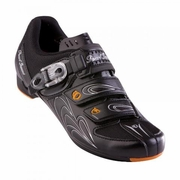 Pearl Izumi Race RD II Road Cycling Shoe - Women's