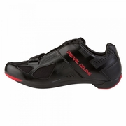 Pearl Izumi Race RD III Road Cycling Shoe - Men's