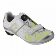 Pearl Izumi Race RD III Road Cycling Shoe - Women's
