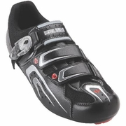 Pearl Izumi Race RD Road Cycling Shoe - Men's