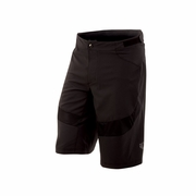 Pearl Izumi Rev Cycling Short - Men's
