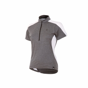 Pearl Izumi Rev Short Sleeve Cycling Jersey - Women's