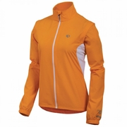 Pearl Izumi Select Barrier Convertible Cycling Jacket - Women's