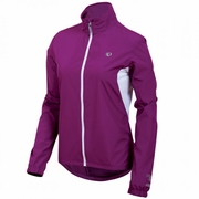 Pearl Izumi Select Barrier Cycling Jacket - Women's