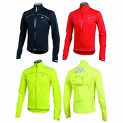Pearl Izumi Select Barrier WxB Cycling Jacket - Men's