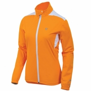 Pearl Izumi Select Barrier WxB Cycling Jacket - Women's