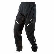 Pearl Izumi Select Barrier WxB Cycling Pant - Men's