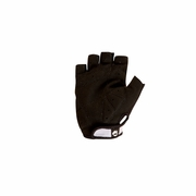 Pearl Izumi Select Cycling Glove - Kid's