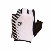 Pearl Izumi Select Cycling Glove - Men's