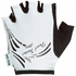 Pearl Izumi Select Cycling Glove - Women's