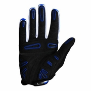 Pearl Izumi Select Gel FF Cycling Glove - Men's