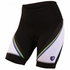 Pearl Izumi Select LTD Cycling Short - Women's