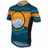 Pearl Izumi Select LTD Short Sleeve Cycling Jersey - Men's