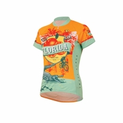 Pearl Izumi Select LTD Short Sleeve Cycling Jersey - Women's