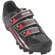Pearl Izumi Select MTB Mountain Bike Shoe - Men's