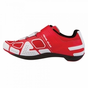 Pearl Izumi Select RD III Road Cycling Shoe - Men's