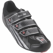 Pearl Izumi Select RD Road Cycling Shoe - Men's
