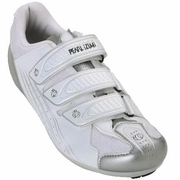 Pearl Izumi Select RD Road Cycling Shoe - Women's