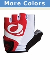Pearl Izumi Select Road Cycling Glove - Men's