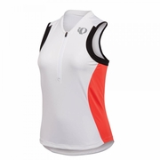 Pearl Izumi Select Sleeveless Triathlon Jersey - Women's