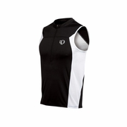 Pearl Izumi Select Sleeveless Triathlon Top - Men's