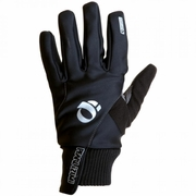 Pearl Izumi Select Softshell Cold Weather Glove - Men's