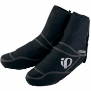 Pearl Izumi Select Softshell Cycling Shoe Cover