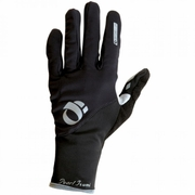 Pearl Izumi Select Softshell Lite Cold Weather Glove - Women's