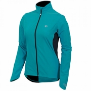 Pearl Izumi Select Thermal Barrier Cycling Jacket - Women's