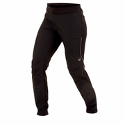 Pearl Izumi Select Thermal Barrier Cycling Pant - Women's