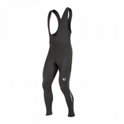 Pearl Izumi Select Thermal Cycling Bib Tight - No Chamois - Men's