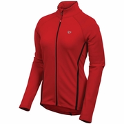 Pearl Izumi Select Thermal Cycling Jersey - Women's