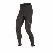 Pearl Izumi Select Thermal Cycling Tight - No Chamois - Men's