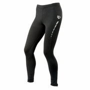 Pearl Izumi Select Thermal Tight - Women's