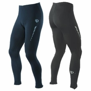 Pearl Izumi Select Tight - Men's