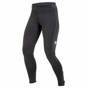 Pearl Izumi Sugar Thermal Cycling Tight - Women's
