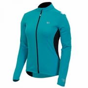 Pearl Izumi Sugar Thermal Long Sleeve Cycling Jersey - Women's