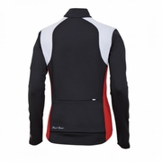 Pearl Izumi Superstar Thermal Long Sleeve Cycling Jersey - Women's