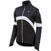 Pearl Izumi Symphony Thermal Long Sleeve Cycling Jersey - Women's