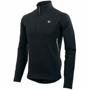 Pearl Izumi Therma Phase Running Shirt - Men's
